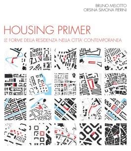 housing_primer