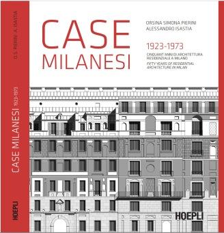 case milanesi